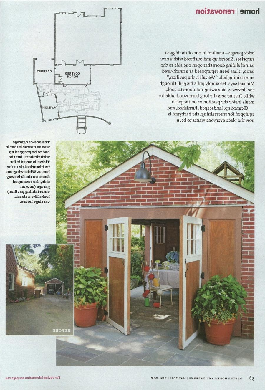 Better Homes And Gardens Photo Gallery
