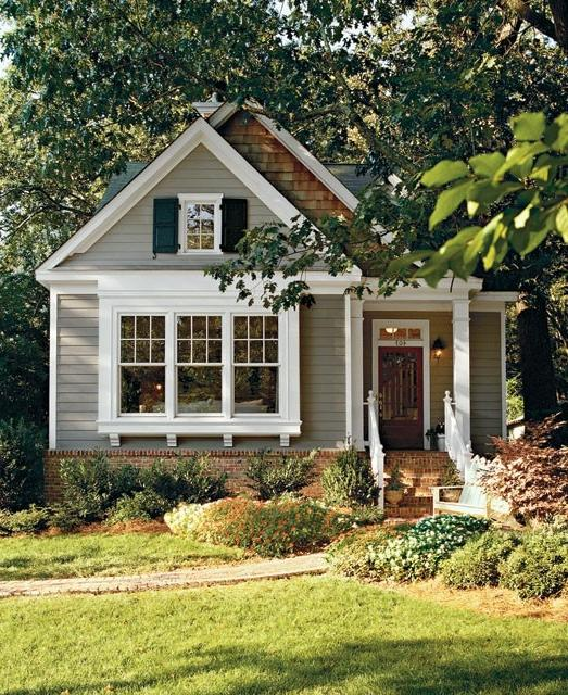 Affordable Modern House Plans Small House Plan Ch9 With Affordable Building Price House