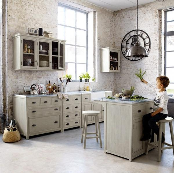 french-kitchens-9