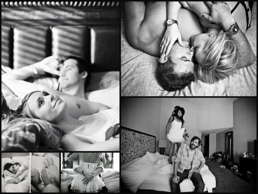 Boudoir Collage_MorningAfter