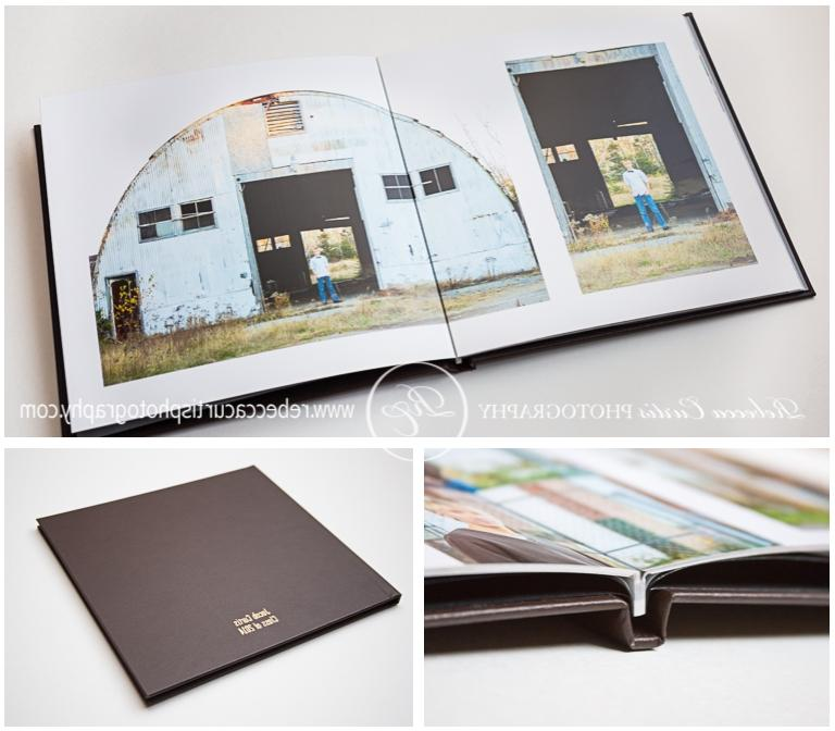 Photo Books Lay Flat: 10x10 Lay Flat Photo Books