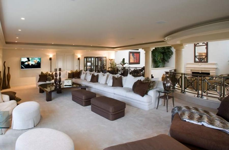 house I dream of Creative interior deisgning agency in kolkata...