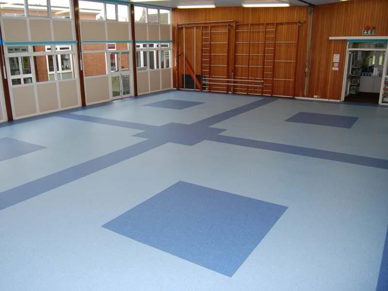 Dynamix vinyl tile review tile design ideas vinyl flooring for Home decorators vinyl plank flooring review