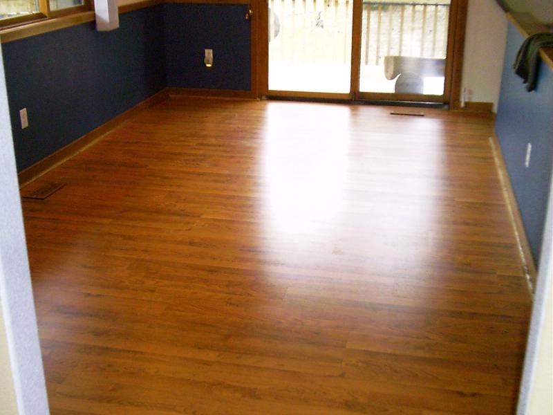 Tags:average cost to install laminate flooring average labor cost...