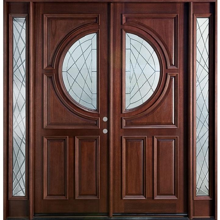 Main Double Door Designs Photos