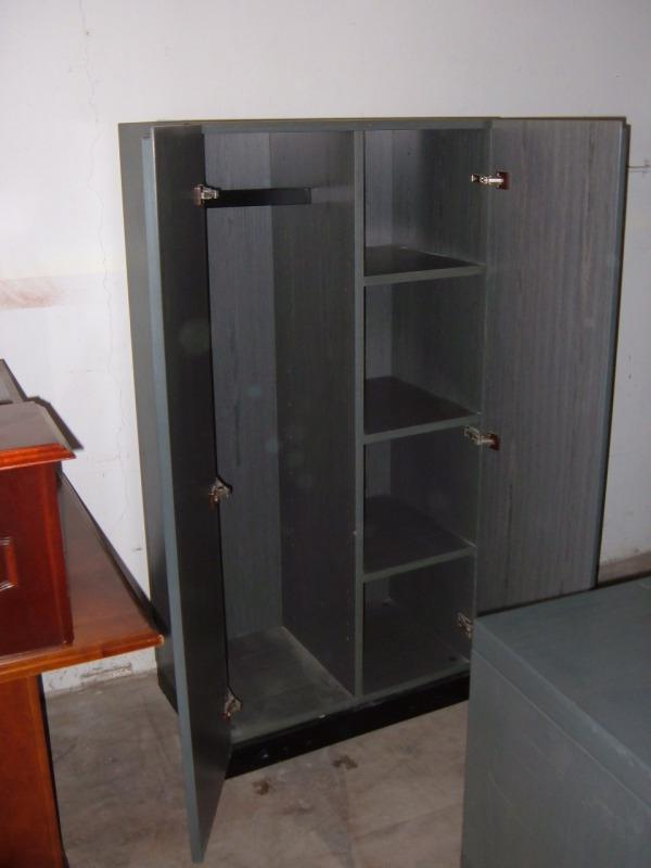 Office Cabinet Design Picture