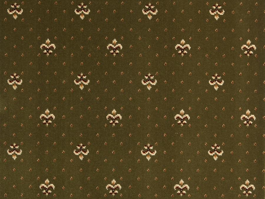 Evergreen Carpet Photos