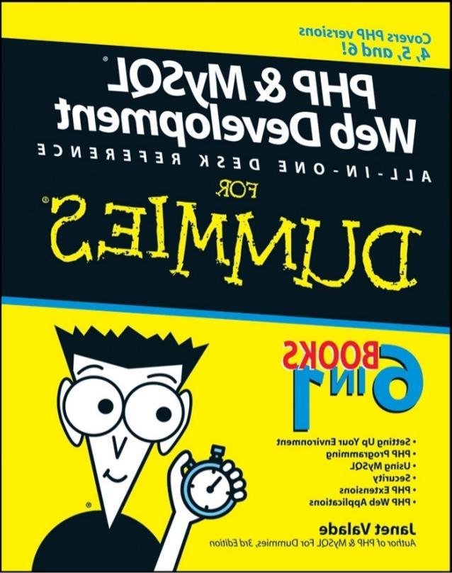 library/read Fertility Cryopreservation 2010