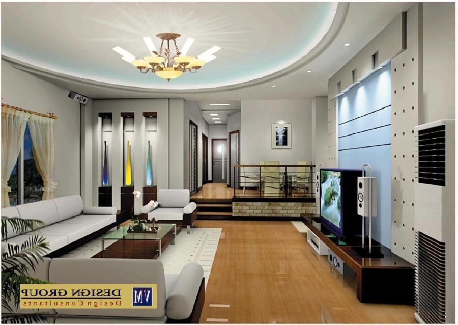 Simple indian interior design photos for Simple indian home interior design photos