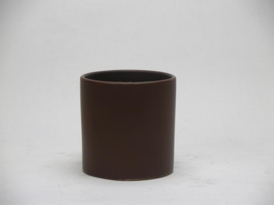 Photos Of Cylinder Flower Pots