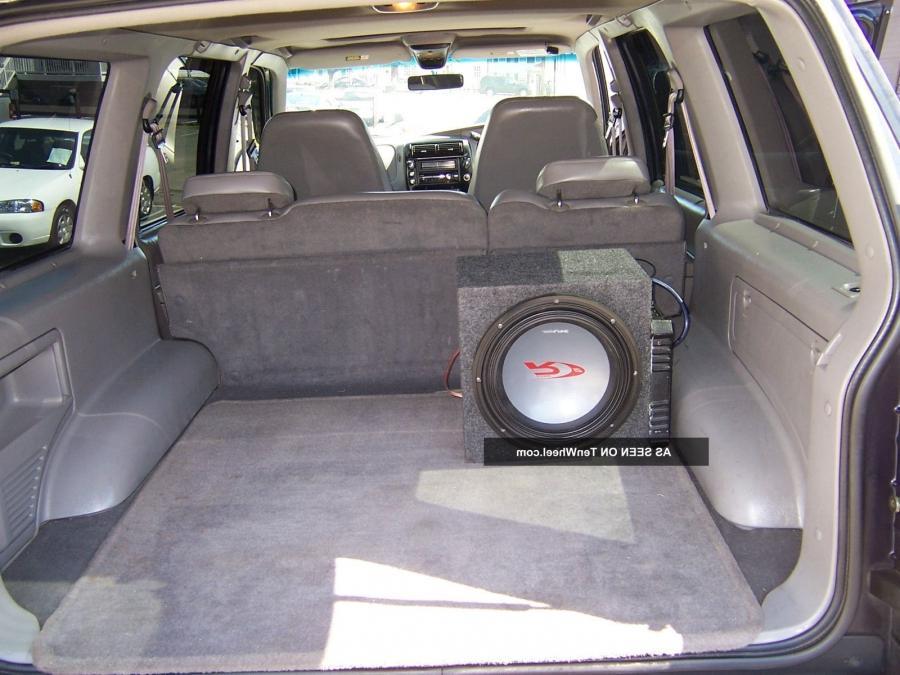 1999 ford explorer interior photos for 1999 ford explorer interior parts