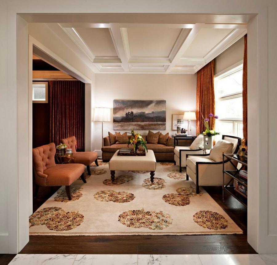 Photos Of Interior Decoration
