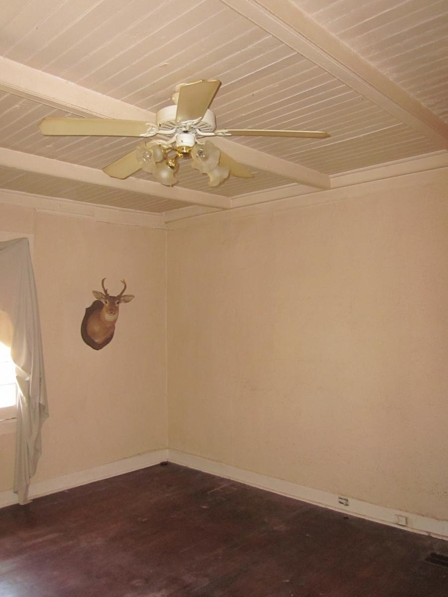 File:NMP 1780s House Interior MBR Ceiling Corner.JPG