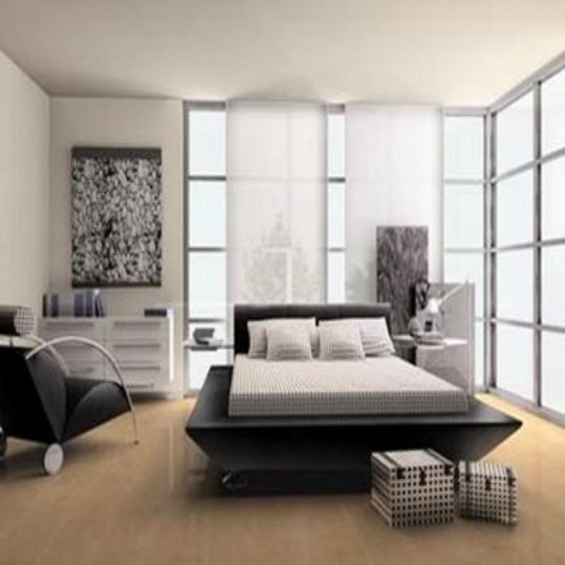 Luxurious Bedroom Decorating Ideas With Stunning Concept listed...