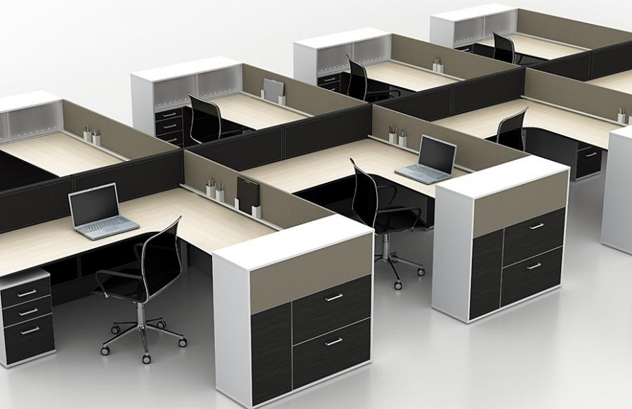 office furniture los angeles for sleek modern office source