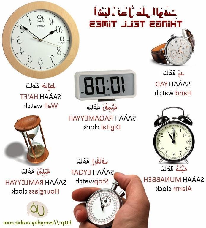 Standard Electric Wall Clock Newgate Clocks 50 S Electric