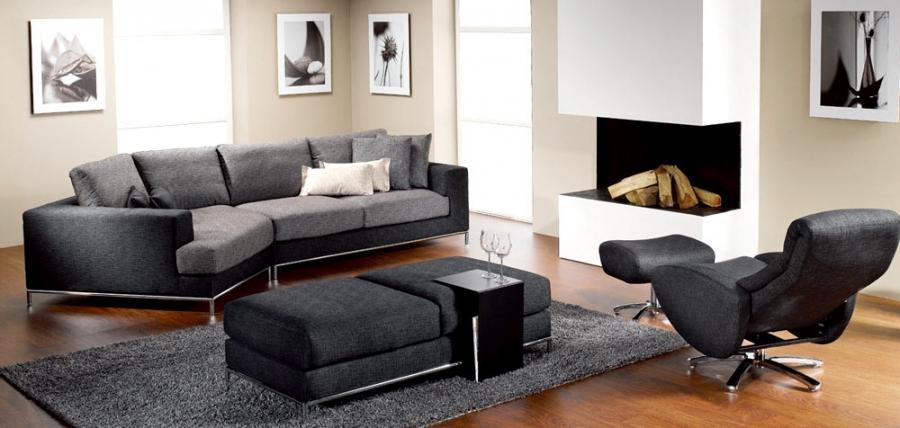 photos sitting room furniture