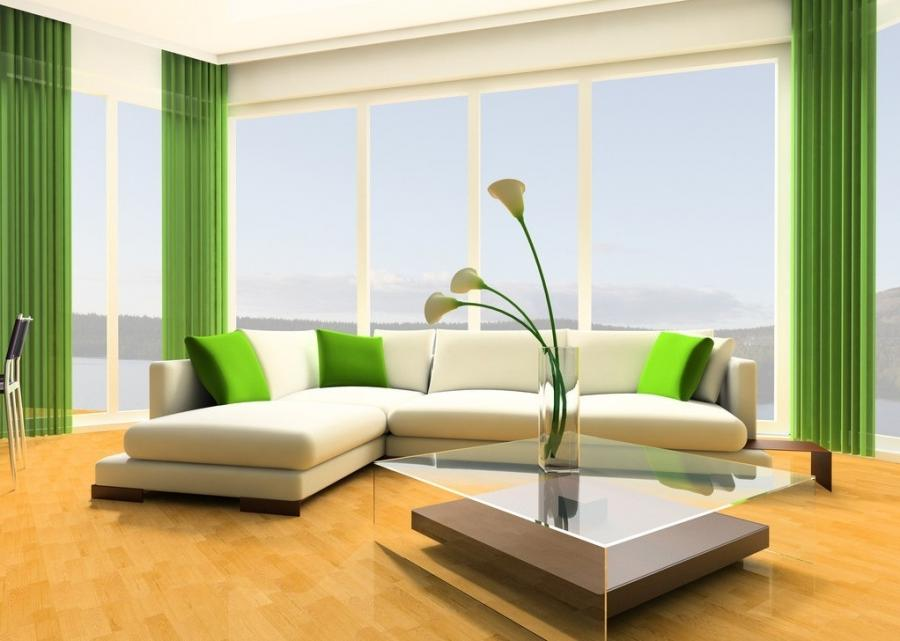 ... interior design living room layout ...