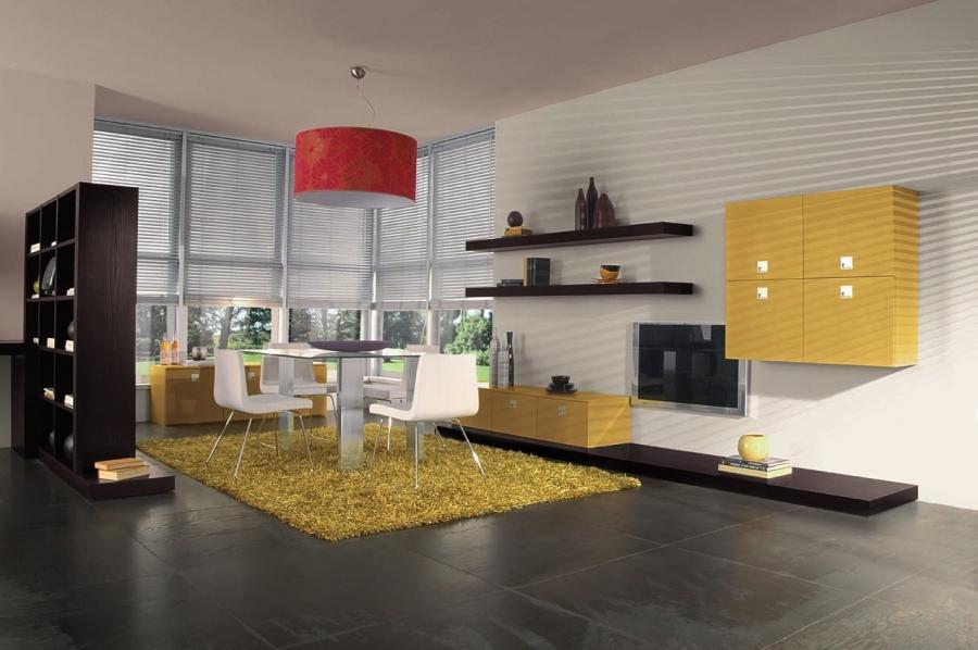 Photos decoration d interieur design for Deco interieur design