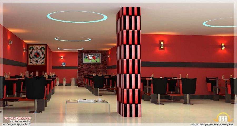 Indian restaurant interior design photos for Indian restaurant interior design ideas