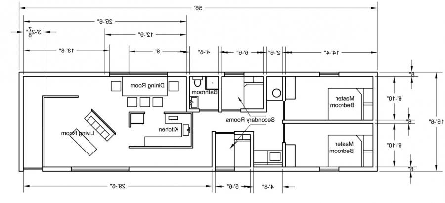Clayton Mobile Home Floor Plans Photos on 2012 single wide mobile homes