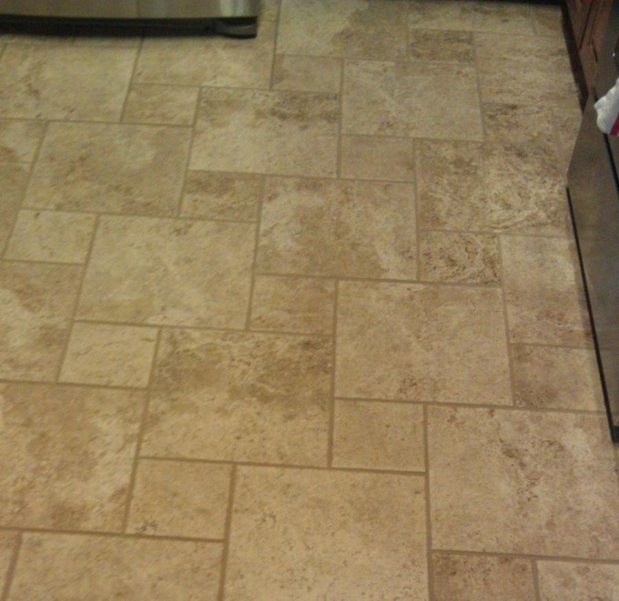 Removing ceramic tile laying a ceramic tile floor 28 for Removing vinyl flooring