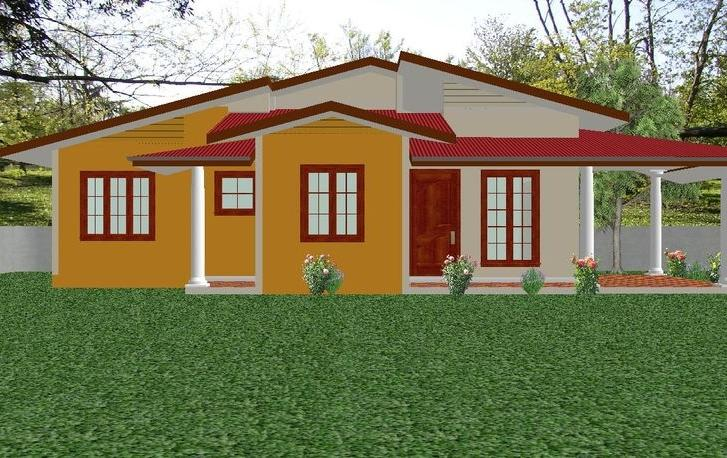 weligampitiya house designs liana homes house builders in