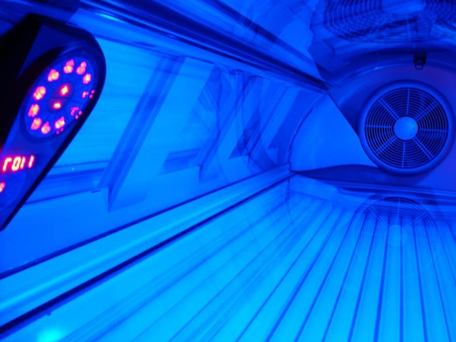 Virtual Sun Tanning Bed Reviews
