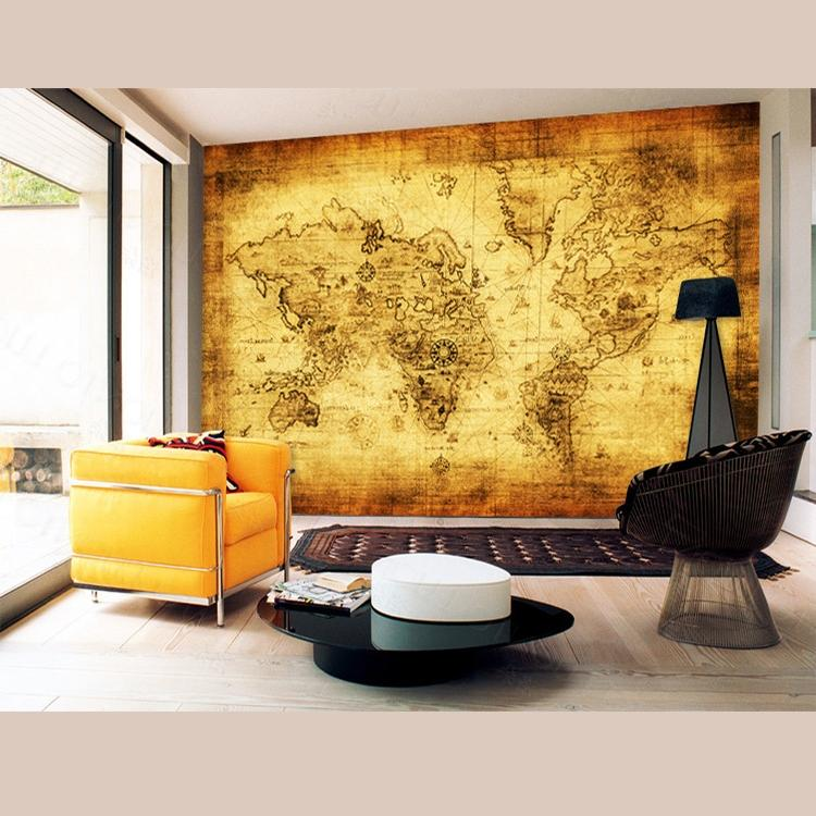 Wallpaper mural from photo for Best selling wallpaper