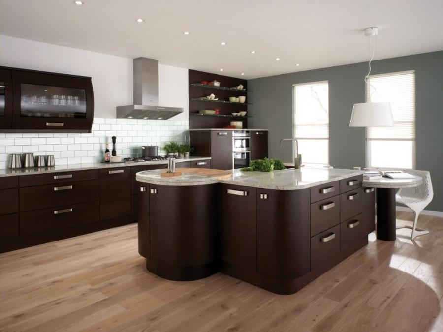 ... unique kitchen designs photos ...