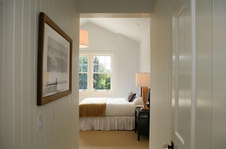 Beadboard In Bedrooms Photos