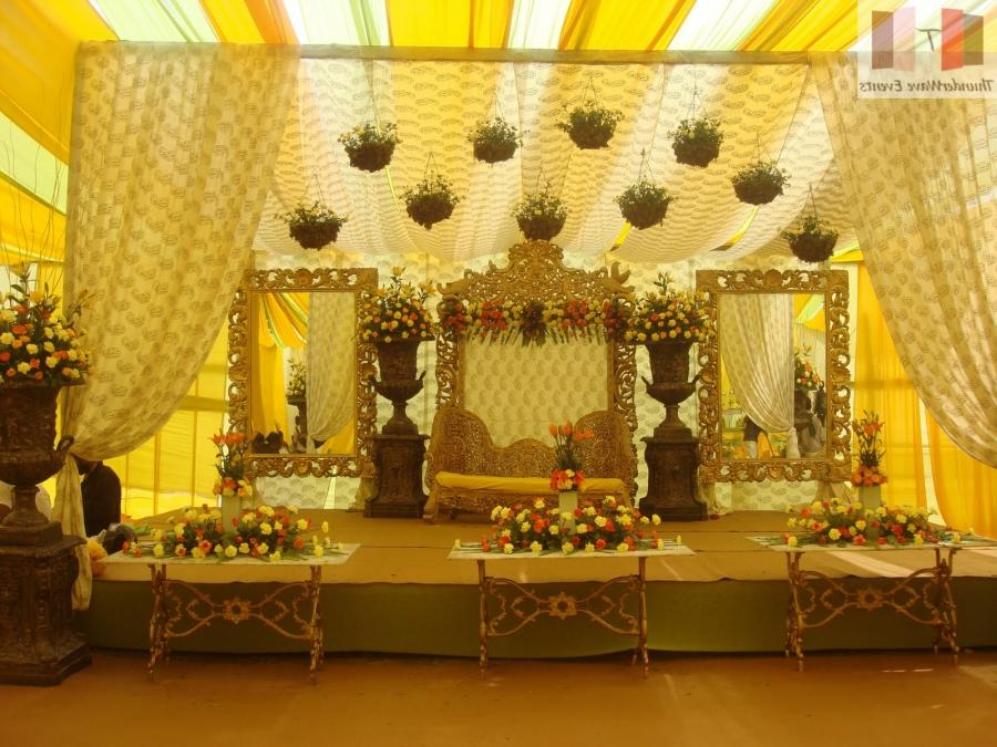 Stage decoration photo gallery - Decoration ideas trendseve ...