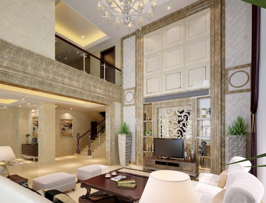 duplex house interior designs living room 3d house free 3d