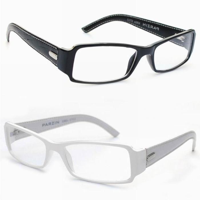 photos glass frames