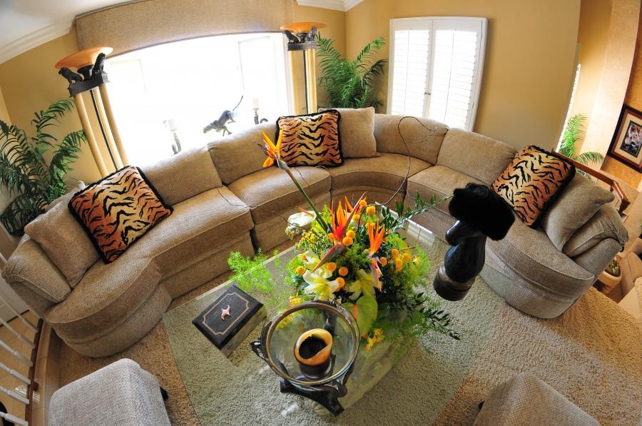 best lens for interior photos. Black Bedroom Furniture Sets. Home Design Ideas