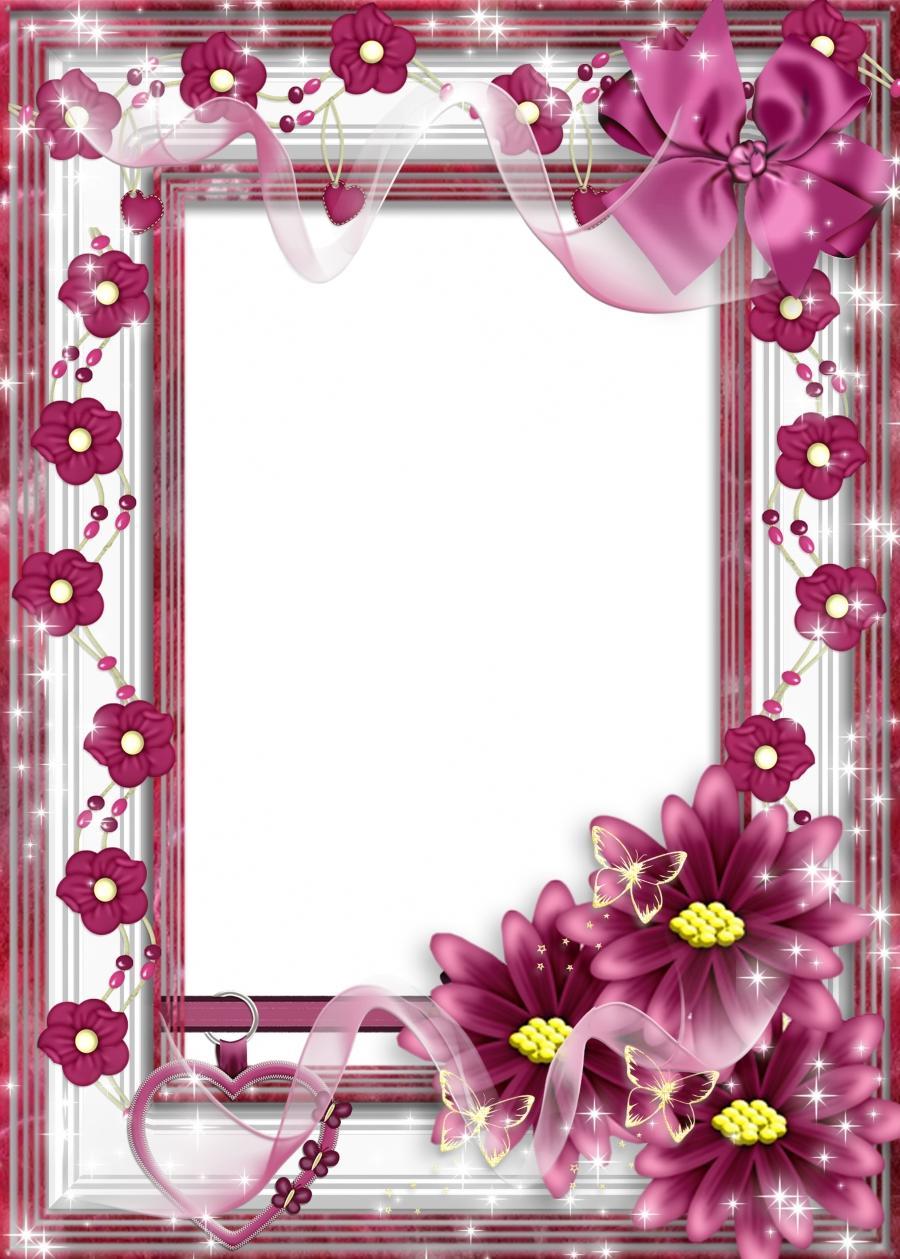 Beautiful flowers photo frames beautiful izmirmasajfo
