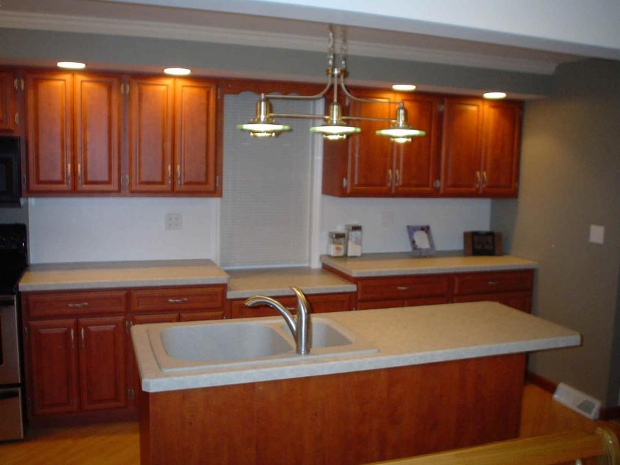 kitchen-cabinet-refacing-374