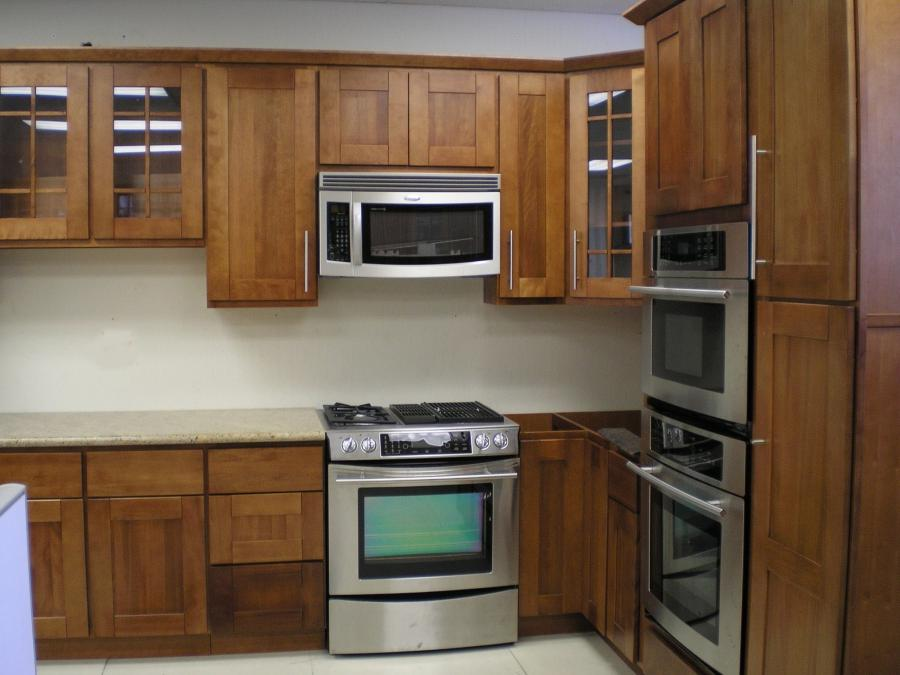 Kitchen Kitchen Cabinet Doors Amazing Kitchen Cabinet Kitchen...