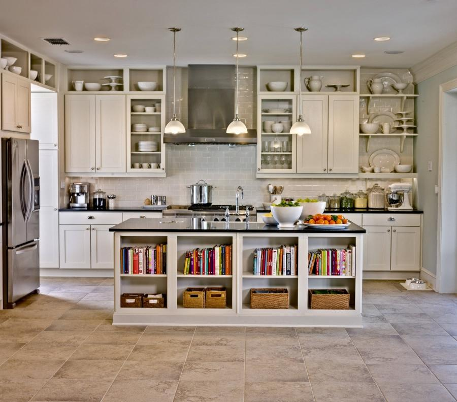 Collect this idea kitchen cabinets How to Instantly Upgrade your...