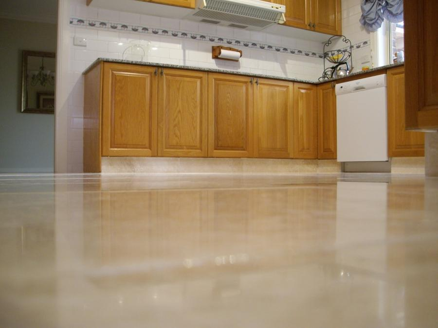Kitchen Tile Flooring 743 Kitchen Tile Flooring
