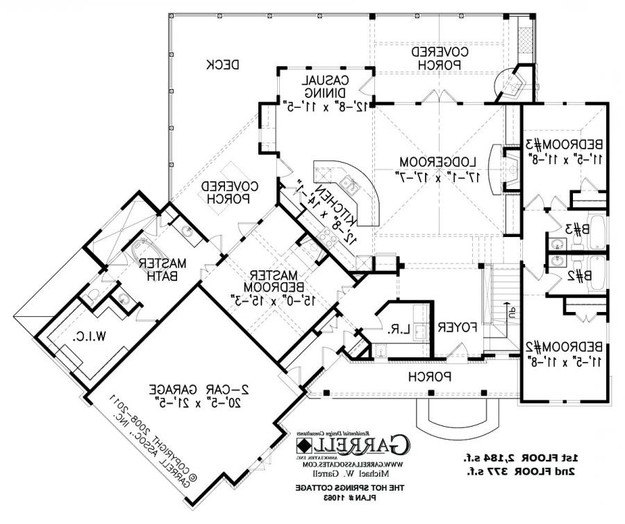 New craftsman house plans photos for New craftsman house plans