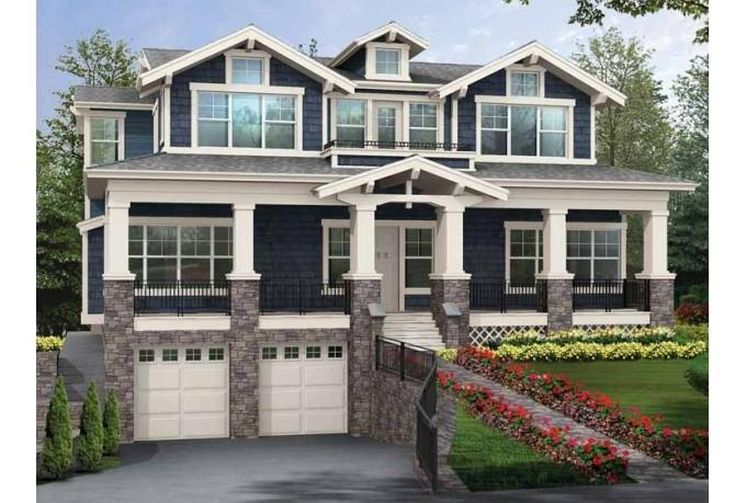 craftsman floor plans with photos craftsman house plans pinedale 30 228 associated designs