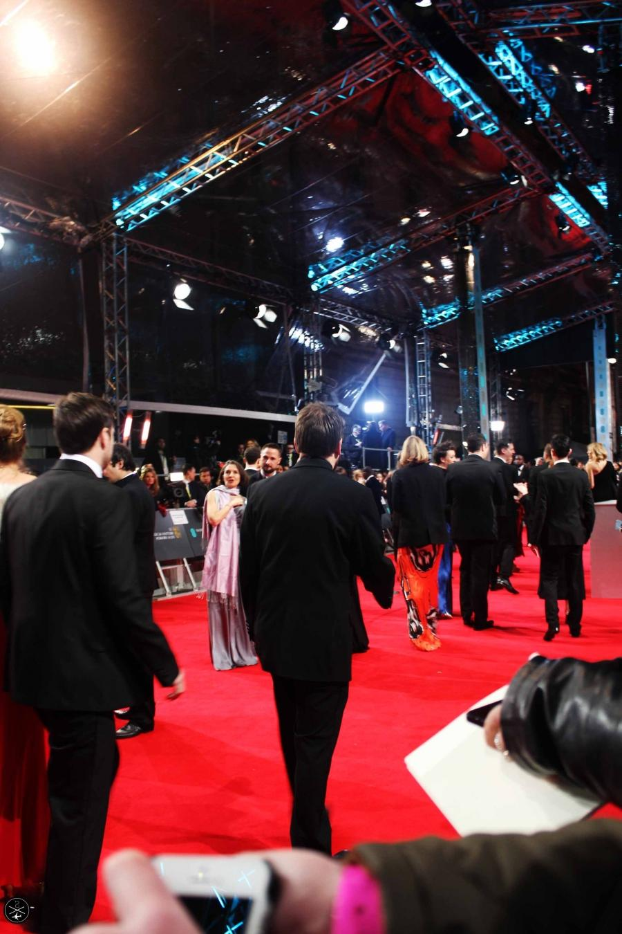 Red carpet photography camera settings - Red carpet photographers ...