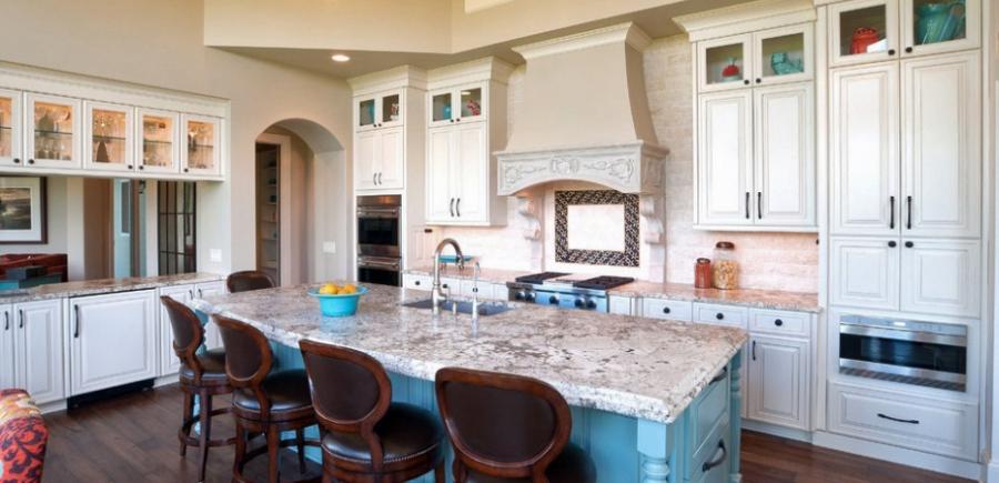 Diy Kitchen Cabinets Plus Kitchens Refinishing Kitchen Cabinets Diy