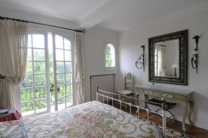 Bedroom master french country interiors 1024x680