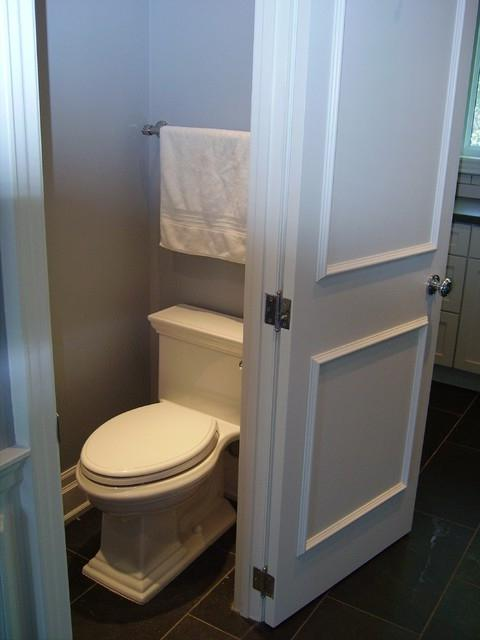 Small Powder Room Photos