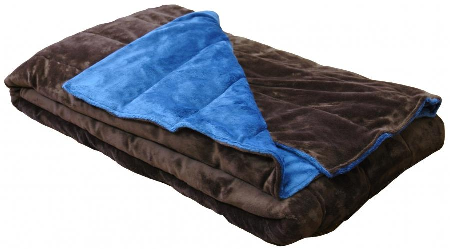 30+ items· Great but30+ items· Great butCheap Weighted Blanket,30+ items· Great but30+ items· Great butCheap Weighted Blanket,CheapHome & Garden,30+ items· Great but30+ items· Great butCheap Weighted Blanket,30+ items· Great but30+ items· Great butCheap Weighted Blanket,CheapHome & Garden,Blankets,Comforters & Duvets,Houses, Kennels & Pens, as well as30+ items· Great but30+ items· Great butCheap Weighted Blanket,30+ items· Great but30+ items· Great butCheap Weighted Blanket,CheapHome & Garden,30+ items· Great but30+ items· Great butCheap Weighted Blanket,30+ items· Great but30+ items· Great butCheap Weighted Blanket,CheapHome & Garden,Blankets,Comforters & Duvets,Houses, Kennels & Pens, as well asCheap…