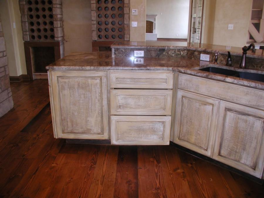 Cabinets 1600x1200 Kitchen Painting Kitchen Cabinets White...