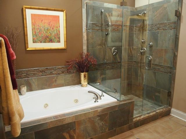 Bathroom Remodeling Before And After Photos