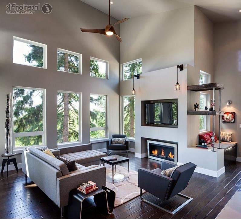 duplex house interior designs photos